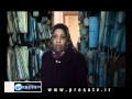 A closer look to the death of Neda Agha Soltan - Part 1 - 11 Jun 2010 - English