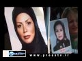 A closer look to the death of Neda Agha Soltan - Part 2 - 11 June 2010 - English