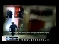A closer look to the death of Neda Agha Soltan - Part4 - 11Jun2010 - English