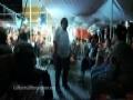 Israeli Attack on the Mavi Marmara - Raw Footage - 11Jun2010 - All Languages