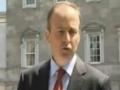 Ireland expels israeli diplomat over Hamas assassination - English