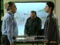 Irani Drama Series with New Story in each Drama - The Sherrif 2 - Farsi with English Subtitles
