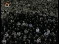 Friday Sermon - 16th July 2010 - Ayatollah Kazem Siddiqui - Urdu