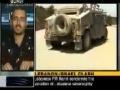 Lebanon - israel Clash Kills Four & a Senior israeli army officer - 03 August 2010 - English