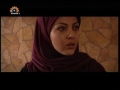 [04][Ramadan Special Drama] Aakhri Gunaah - Urdu