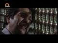 [07][Ramadan Special Drama] Aakhri Gunaah - Urdu