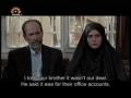 [07][Ramadan Special Drama] Sahebdilan - Farsi Sub English