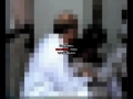 Masla Khilafat - Dr. Israr Ahmad 13 of 14 - Urdu Debate Shia/Sunni