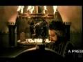 Movie - Ghareeb e Toos - Imam Ali Reza a.s - URDU - 6 of 8