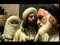 Movie - Ghareeb e Toos - Imam Ali Reza a.s - URDU - 7 of 8