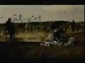 Movie - Ghareeb e Toos - Imam Ali Reza a.s - URDU - 8b of 8