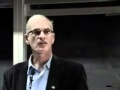 Dr Norman Finkelstein - Israel and Palestine - Past Present Future - Pt3 - 28Oct2010 - Toronto - English