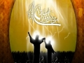 ** MUST Listen ** Complete Sermon of Prophet Muhammad (S) at Ghadeer Khum by Agha HMR - English