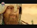 [P-17] Mukhtar Namay - The Mokhtars Narrative - Historical Drama Serial on H Ameer Mukhtare Saqafi - Farsi Sub English