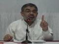 Political Analysis Program - Zavia - AMZ - Urdu