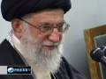 Wali Amr Muslimeen Syed Ali Khamenei Message to Islamic Scholars - 21 Feb 2011 - English