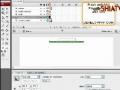 Flash CS3 Actionscript 3 Progress Preloader - Part 2 - English