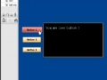 Flash tutorial AS3 CS3 library sound linkage code - English