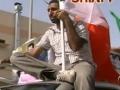 Bahrain's Dark Secret البحرين سر مظلم - English