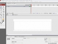 ActionScript 3 - Load External Text File Data - Flash AS3 - English