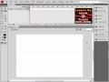 Adobe Flash CS4 Features - Finally got the Adobe CS4 Package - [English]