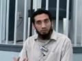 Islam and Ego - Br Nouman Ali Khan - English