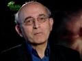 Iran Comprehensive Scientific Plan Unveiled - News Report 12Apr2011 - English