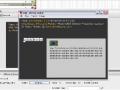 XML Magic Pages Web Site Tutorial for ActionScript 3 - Flash CS3 + CS4 - [English]