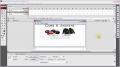 Flash AS3 ComboBox Component Tutorial Learn Drop Menus - English