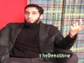 Muslim who turned to be atheist and back to Islam - English