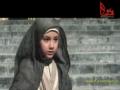 [04/11] Movie Serial مريم مقدس س Saint Mary (s.a.) - Urdu