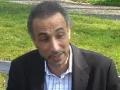 Student association INNour in conversation with Tariq Ramadan - Part 1 - English