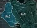 US intervention in Iran part 3 - English