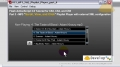 4 Flash Scroll and Click Songs MP3 Playlist Player Actionscript 3.0 XML Tutorial - English