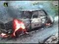 [3] Documentary - Fatah Mubeen - Urdu
