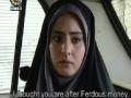 Drama Serial - ستایش - Setayesh Episode6 - Farsi sub English