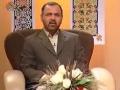 روشنی - حج - Discussion about Hajj - Urdu
