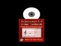 2 Actionscript 3.0 Sound Programming Video Textbook Flash CS4 CS5 Tutorials - English