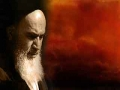 Iran remembers Imam Khomeini 22 years after his departure - 04Jun2011 - English