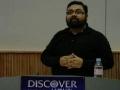 Islam & The Media: Q&A - Anas Altikriti & Lauren Booth - May 2011 - English
