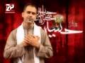 Tarana Ali Deep Rizvi 2011 ( Jis Dil Me Ghame Karbobala koi Nahi Hai ) - Urdu