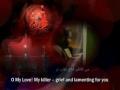 Hussain My Love - Ishq e Mun - Persian Sub English