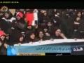 بحرین میں خاتون سیاسی کارکنوں کی گرفتاریاں June 16, 2011 - Urdu