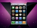 Flash player for iphone and ipod touch - English