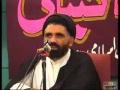7-Hamasa-e-Hussaini- PART- 4A of  5 2007 - Urdu