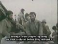 Haj Ahmad Motavasselian - Persian sub English