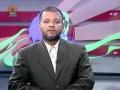 زاویہ نگاہ :غزہ کا محاصرہ اور عالمی سطح کی سرگرمیاں - Political Analysis - Urdu