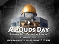 [Al-Quds Rally 2011 London] Lauren Booth - Prayer for Gaza -21Aug2011-English [inminds.co.uk]