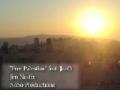 *Free Palestine* featuring JazO, Jim Nastix of NoSo Productions - English