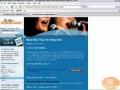 Build Simple Sound Player Flash Tutorial AS 3.0 - English